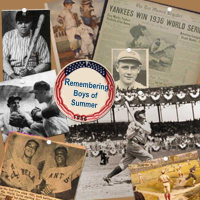 Baseball Historian Podcast