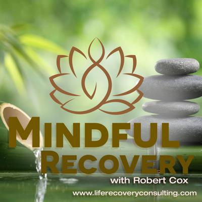 Mindful Recovery is a podcast devoted to helping individuals who are struggling with trauma and addictions recover.  Mindfulness is a research based method for dealing with anxiety and trauma.  Psychological and neuroscience studies have found that it is possible to increase the growth of neuronal pathways and retrain our brains in coping with these issues.  Basic techniques like learning to pay attention to our own breathing and looking honestly and non-judgmentally at our hurt places can begin to create an emotional holding space that allows us to live without reacting to the pain and begin deciding how we want to act on the world we find ourselves in.  This becomes the beginning of recovery and, thus, the beginning of a new and abundant life in recovery.  Whether you struggle with anxiety, mental illness, complex trauma, PTSD, addictions or a multitude of other problems, becoming mindful in the way you live is the first step along that path.  I would be honored if this podcast could help you begin that journey.