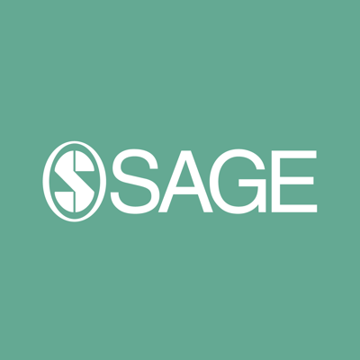 SAGE Criminology