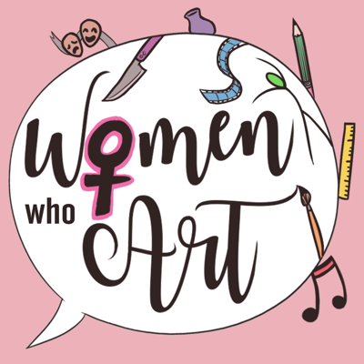 Women Who Art