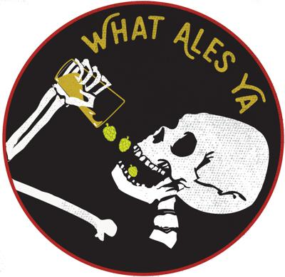 What Ales Ya Podcast: Florida Brewer & Beer Tour