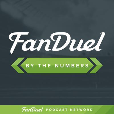 FanDuel By The Numbers