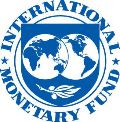IMF Podcasts