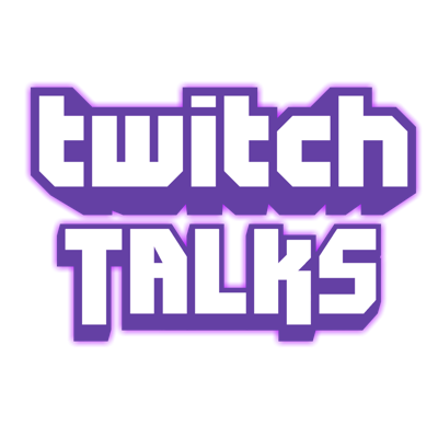 Cover art for Twitch Talks | Ep. 9 | Should you take Breaks??