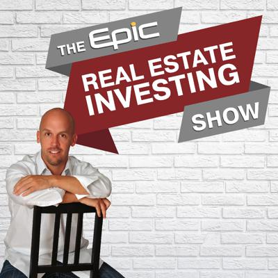 In the spirit of Robert Kiyosaki's Rich Dad Poor Dad and Gary Keller's Millionaire Real Estate Investor, and as an alternate to the Dave Ramsey, Jim Cramer, Motley Fool and Suze Orman shows, Matt Theriault, real estate investor, entrepreneur and author will show you how to create wealth through conventional and creative real estate investing while improving your financial education so you will have the option to realistically retire in the next ten years, or less… and enjoy the good life while you're still young enough to do so.  This free podcast and course in real estate investing serves as a portal to multiple real estate investing courses making it a complete step-by-step and comprehensive real estate investing program and resource.