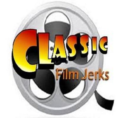 Join movie fans Michael DiGiovanni and Andrew Bloom as they set out to determine if all these so called classic films are indeed just that.
