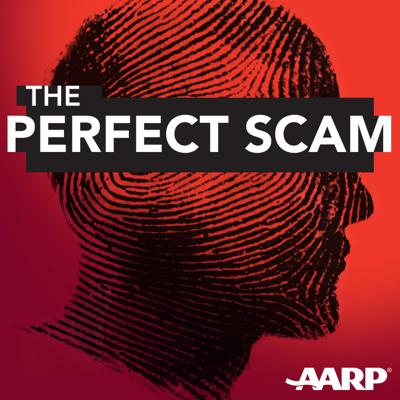 Learn how to protect yourself from scammers. Hear compelling personal stories from scam victims, con artists and leading experts that pull back the curtain on how scammers operate. Hosted by Emmy award winning investigative journalist Michelle Kosinski and leading fraud expert Frank Abagnale.