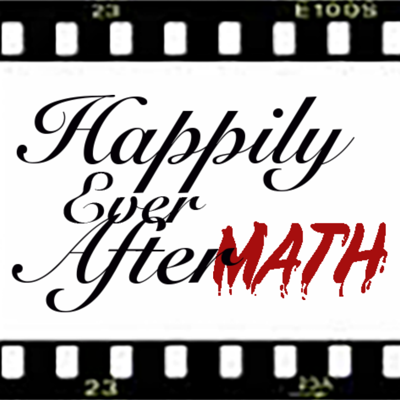 Happily Ever Aftermath explores relationships in movies and how they shape our ideas of love and romance. One title at a time, Polina and Diana share their personal connection to the film and analyze the trajectory of the characters' relationship -- when did they fall in love and what is their fate after the movie ends?