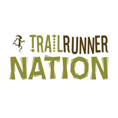 Trail Runner Nation is devoted to sharing knowledge and advice to the trail running community - from beginners to the pros! We offer tips and discussion regarding race nutrition, pacing strategy, mental focus and much more from well-respected members of the trail community.