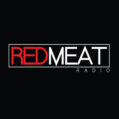 Red Meat Radio