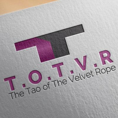 The Tao of The Velvet Rope: Myths, Truths, and Guiding Principles of Nightclub Security