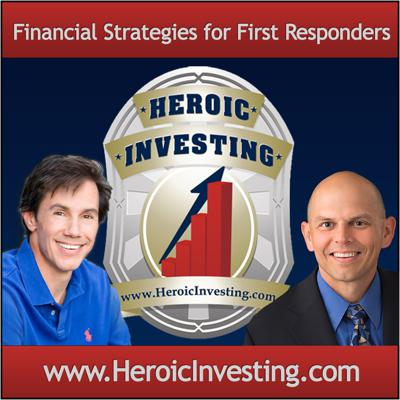 Heroic Investing Show