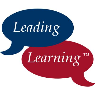 Leading Learning  - The Show for Leaders in the Business of Lifelong Learning, Continuing Education, and Professional Development