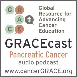 GRACEcast ALL Subjects audio and video