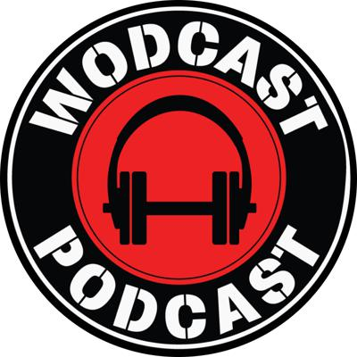 """If you CrossFit, this is the show for you! The Wodcast Podcast is a fun show about functional fitness hosted by comedian Eddie Ifft. The host is knowledgeable (sometimes), experienced, and love the """"sport of fitness."""" They blend CrossFit experience and insight with humor, providing meaningful content without taking themselves too seriously.  Each week the Wodcast Podcast hosts some of the biggest names in CrossFit including Games athletes, subject matter experts, coaches, fitness professionals, and many more. The hosts and guests hit it off so well you would think they are all sitting around having a beer which makes for a highly entertaining podcast whether you WOD or not."""