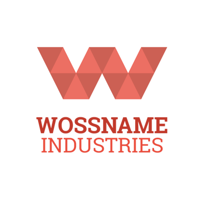 Wossname Industries