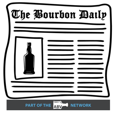 The Bourbon Daily is a lighthearted look at the world of bourbon. Each day (Monday - Thursday), a new topic related to America's favorite distilled spirit is covered. Fridays are called Fun Fridays and the team breaks out of the bourbon talk and any topic could be discussed.