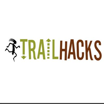 There are many amazing trail races throughout the world that you should know about.  We interview the Race Directors to find out what is amazing and unique about their race.  We then interview a respected coach to get some valuable hacks to successfully complete the race