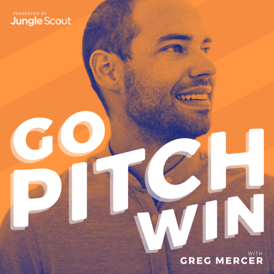 Go Pitch Win