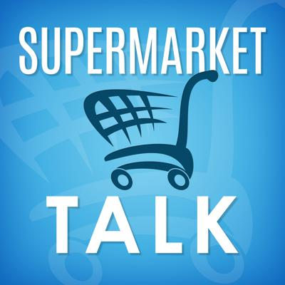 Supermarket Talk With Noah Katz And Ed Hunt