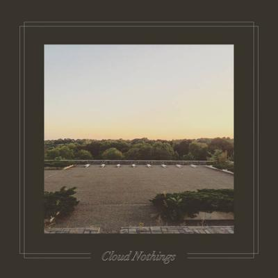 Cover art for 7-12-20 -- Cloud Nothings, Phoebe Bridgers, and Sachet