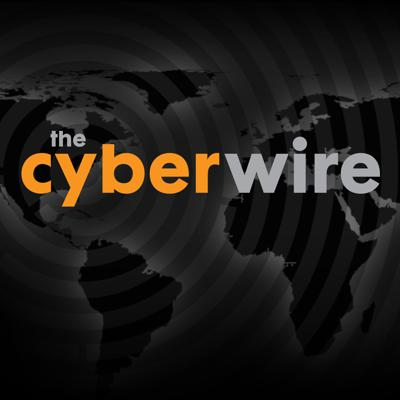 More signal, less noise—we distill the day's critical cyber security news into a concise daily briefing.