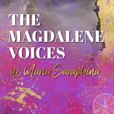 The Magdalene Voices
