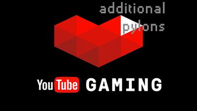 Cover art for Live Streaming and YouTube Gaming with Sean Burke