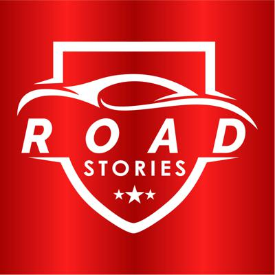 The Road Stories Podcast is a one-on-one interview style show exploring the origins of industry veterans, racing drivers, automotive icons, journalists, and more.