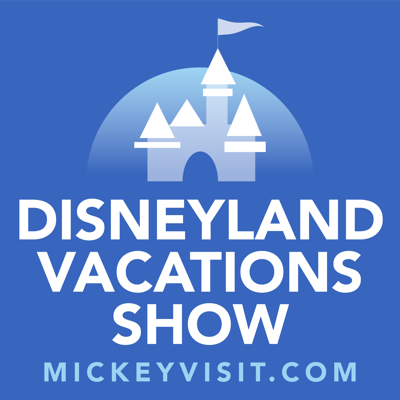 Disneyland Vacations Show: Save Money, Experience More