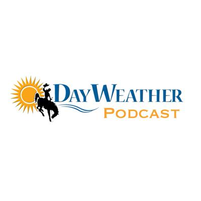 Wyoming and region forecast conversation. Released weekdays at 7:00 AM Mountain Time.