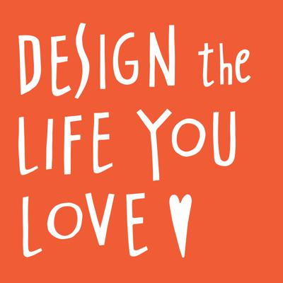 Design The Life You Love is a podcast series that explores the idea and practice of designing your life. No prior creative experience necessary. Renowned designer Ayse Birsel is in conversation with people who've designed inspiring lives. This series is sponsored by Herman Miller.