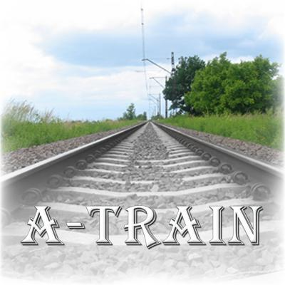 Join the conductor who takes you on his train of fun. Get your ticket and don't be late for departure back to the early days of radio with the best Old Time Radio programs.A-l-l Aboard!!!