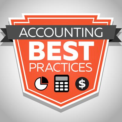 Discussions about accounting management, best practices, controls, throughput accounting, and GAAP for the accountant, controller, or CFO.