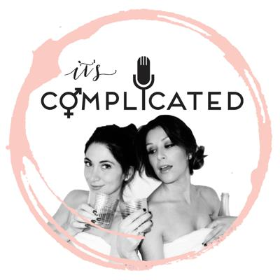 It's Complicated - AfterBuzz TV