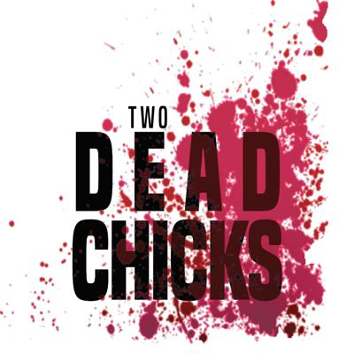 Melissa and Kia are stowaways on the same fateful helicopter that took Rick Grimes away from us all. Will they ever be found? Only the TWD movies will bring them out of hiding. Until then, check out the Two Dead Chicks archives for recaps of seasons 1-9 of AMC's The Walking Dead.
