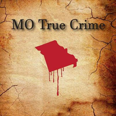 MOTrueCrime's podcast