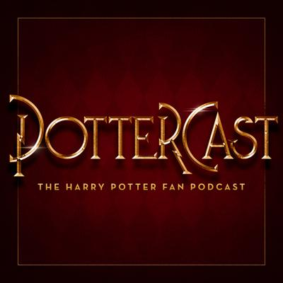Cover art for #295: Live with Tom Felton at LeakyCon 2019: Dallas