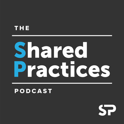 Shared Practices   Your Dental Roadmap to Practice Ownership   Custom Made for the New Dentist