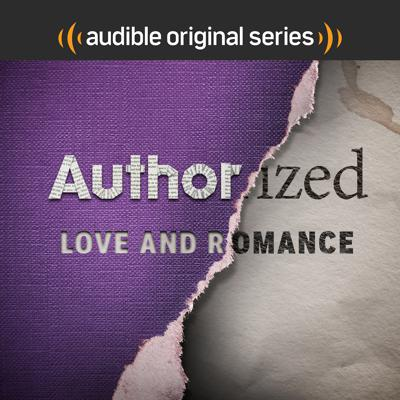 Authorized: Love and Romance
