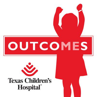 Texas Children's Hospital: Outcomes