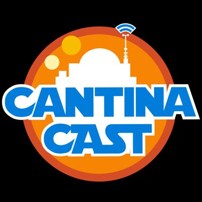 The Cantina Cast is all about thought provoking Star Wars discussion. From the character dissection series, to scene and quote analysis; we cover the Sequels, Prequels, and the Originals. Not to mention, Star Wars novels, comics, and video games.