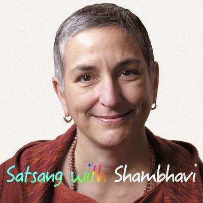 Join Shambhavi Sarasvati for a weekly exploration of self-realization, death, love, devotion and waking up while living in a messy world. Shambhavi is the spiritual director of Jaya Kula, a nonprofit organization in Portland, Maine.  She teaches in the traditions of Trika Shaivism and Dzogchen.