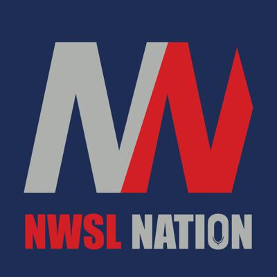 Soccer savant Mike McPhie and novice Steve Schwartzman cover all things NWSL.   Part of the WNBA Weekly pod family.   Subscribe, rate, comment and follow us on Twitter @NWSLBiweekly!