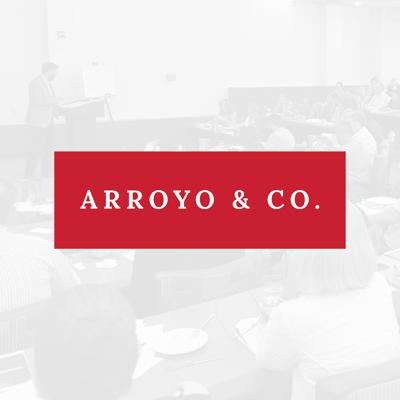 Arroyo and Co. Podcast