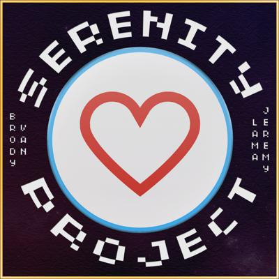 Serenity Project ♥️