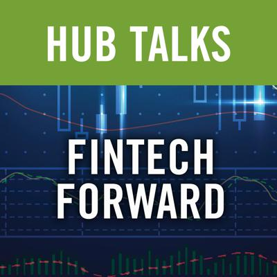 Cover art for FinTech Forward: How to Prepare for the California Consumer Privacy Act (CCPA) - Part 2