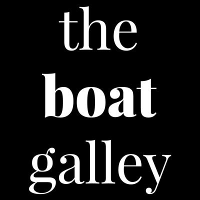 Have you ever wanted to head off into the sunset on a boat? Maybe you've secretly fantasized about selling everything, moving aboard, and traveling near or far.  But you're not really sure how you'd actually do it . . .  Don't worry. You've found the answers to all your questions!  The Boat Galley Podcast contains quick bits of info and actionable tips to help you learn what you need to know about cruising:  •discovering what it's all about •deciding if it's for you •buying a boat •budgeting and how you can afford it •moving aboard •gaining the skills to cruise safely •outfitting the boat •provisioning and cooking •the joys and challenges of this lifestyle  Each episode is typically just 5 to 15 minutes long, so the points are easy to remember.