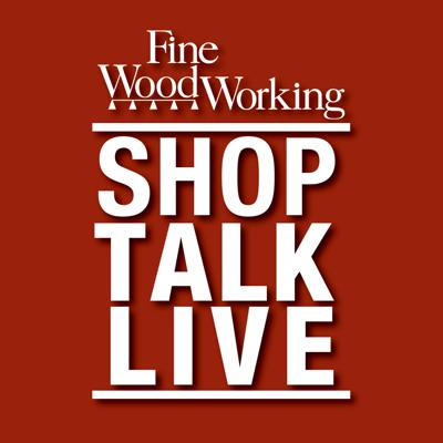 Fine Woodworking magazine editors and contributors answer your questions and share woodworking tips and techniques.