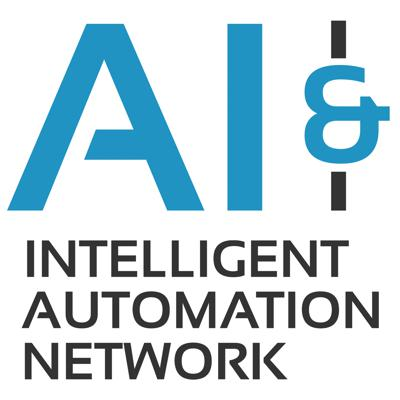 The AI Network Podcast